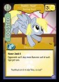 Bubbly Mare, Helping Hoof aus dem Set The Crystal Games Foil