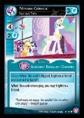 Princess Celestia, Fair but Firm aus dem Set Absolute Discord