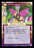 Alicorn Costume aus dem Set Absolute Discord