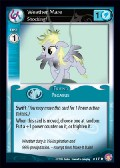 Weather Mare, Shocking! aus dem Set Absolute Discord Foil