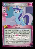 Minuette, Making Friends aus dem Set High Magic