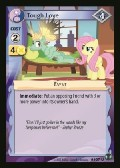 Tough Love aus dem Set Defenders of Equestria