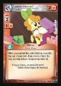 Golden Harvest, Caroller aus dem Set Defenders of Equestria