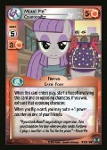 Maud Pie, Counteroffer aus dem Set Defenders of Equestria