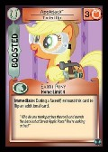 Applejack, Tooled Up aus dem Set Defenders of Equestria