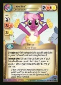 Cheerilee, Cheerileeder aus dem Set Defenders of Equestria