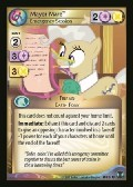 Mayor Mare, Emergency Session aus dem Set Defenders of Equestria