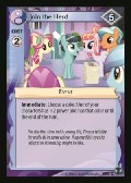 Join the Herd aus dem Set Defenders of Equestria