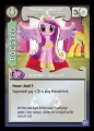 Princess Cadance, Loving Ruler aus dem Set The Crystal Games Foil