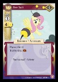 Bee Suit aus dem Set Absolute Discord Foil