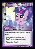 Princess Twilight Sparkle, Ambassador of Friendship aus dem Set Equestrian Odysseys