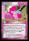Pinkie Pie, Growing Up aus dem Set Marks in Time